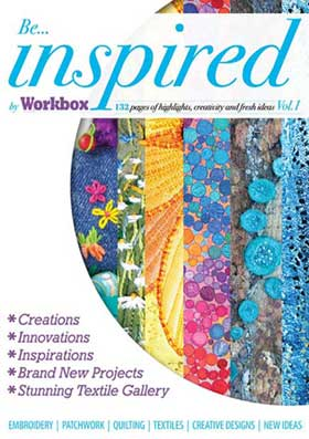 be-inspired-vol1