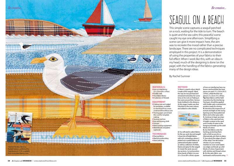 162_seagull-sm