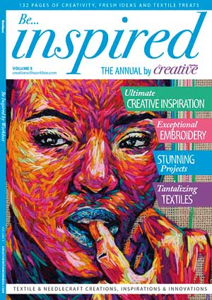be_inspired_vol5_cover_small