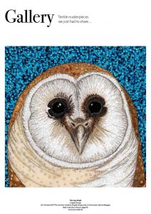 WORKBOX_gallery-owl