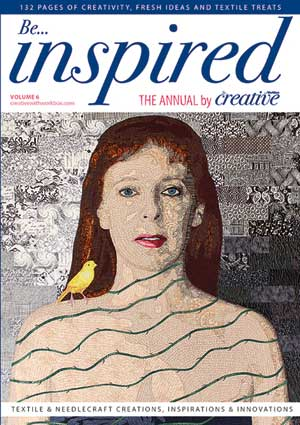 be-inspired-vol-6