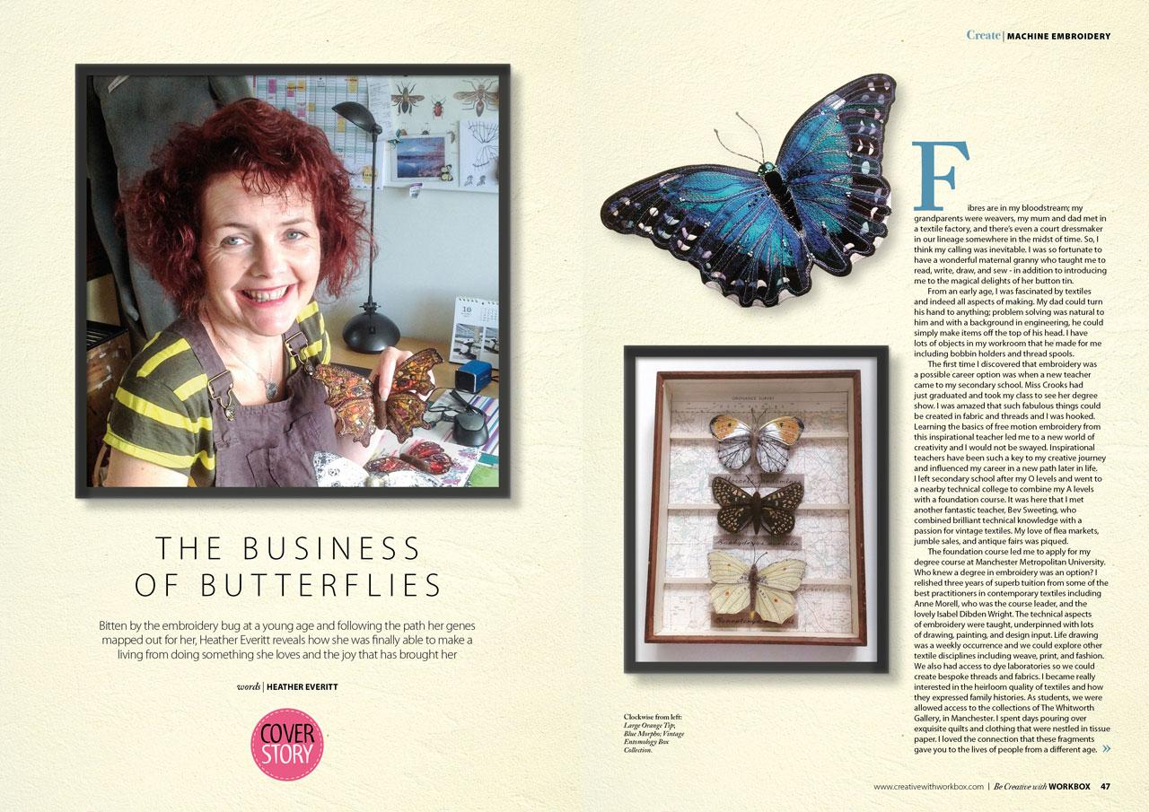 169-butterflies