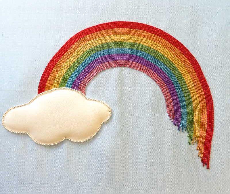 Rainbow-by-SJR-800×675