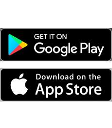 how-to-get-app