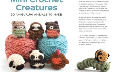 Mini-Crochet-Creature-sm