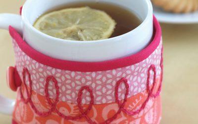 buttoned-mug-hug