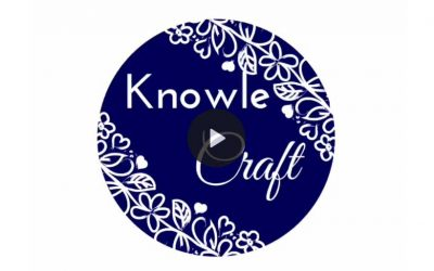 knowle-craft