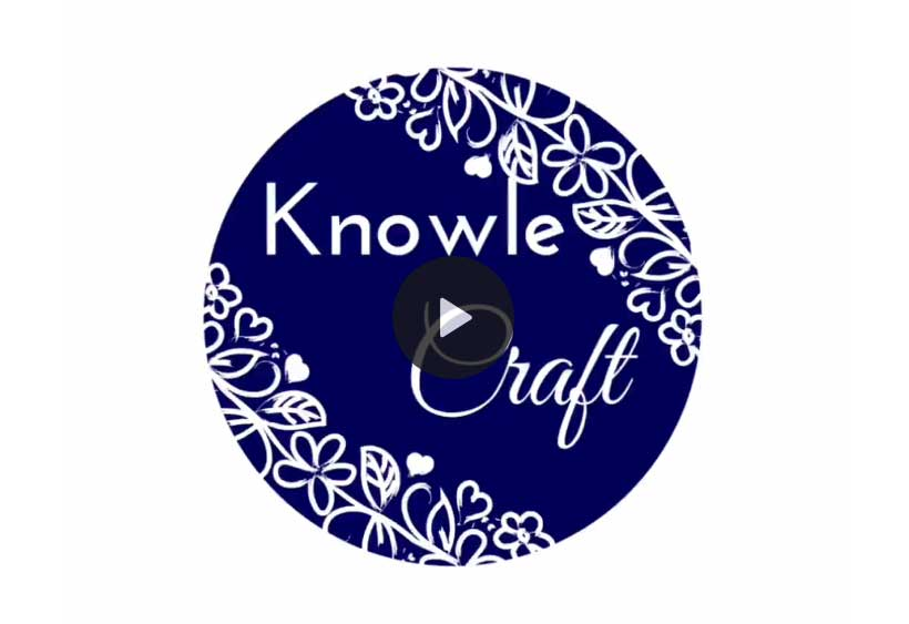 Knowle Craft