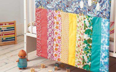 quilt-designs
