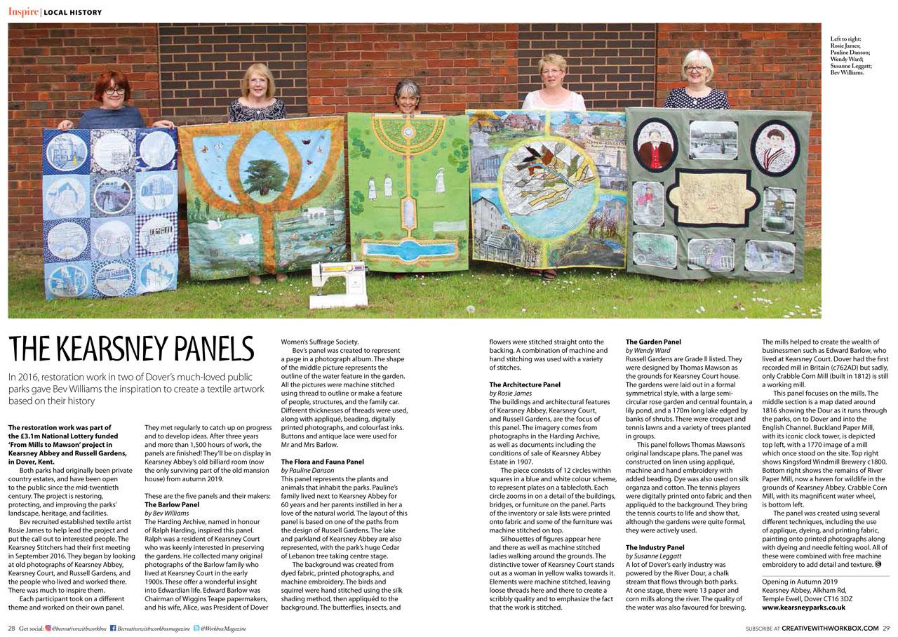 Kearsney-Panel_proof3
