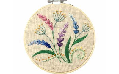 Wildflowers—Embroidery-Pattern-by-EmbroideryArtbyNat