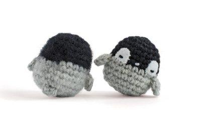 penguin-6
