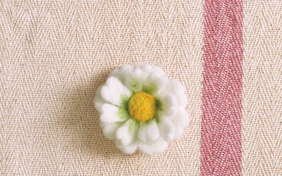 04-GMC-NEEDLE-FELTING-DAISY-SCULPTURE-OVERHEAD-3-800-600