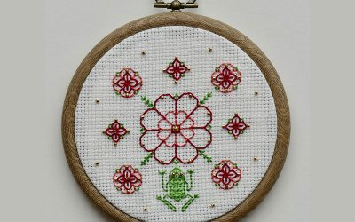 Lorriane-Ellison—Blackwork-project