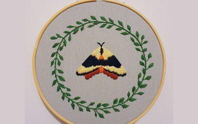 200-Embroider-a-cute-moth